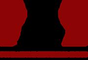 Fondazione Franco Zeffirelli Logo