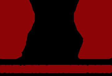 Fondazione Zeffirelli Onlus