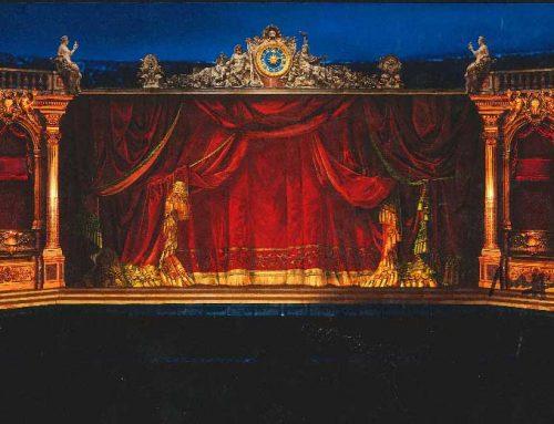 Il Maestro torna alla sua amata Verona con la Traviata