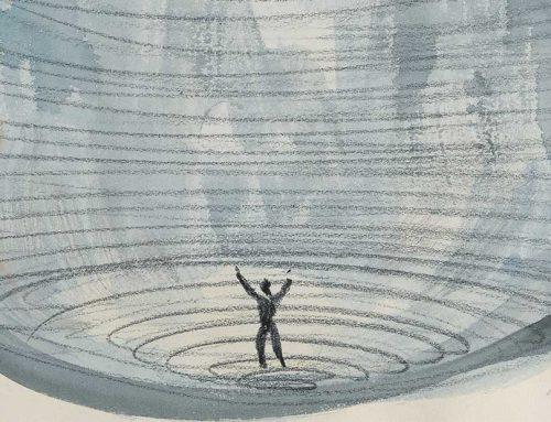 Archivio mai Visto: Amleto di Zeffirelli