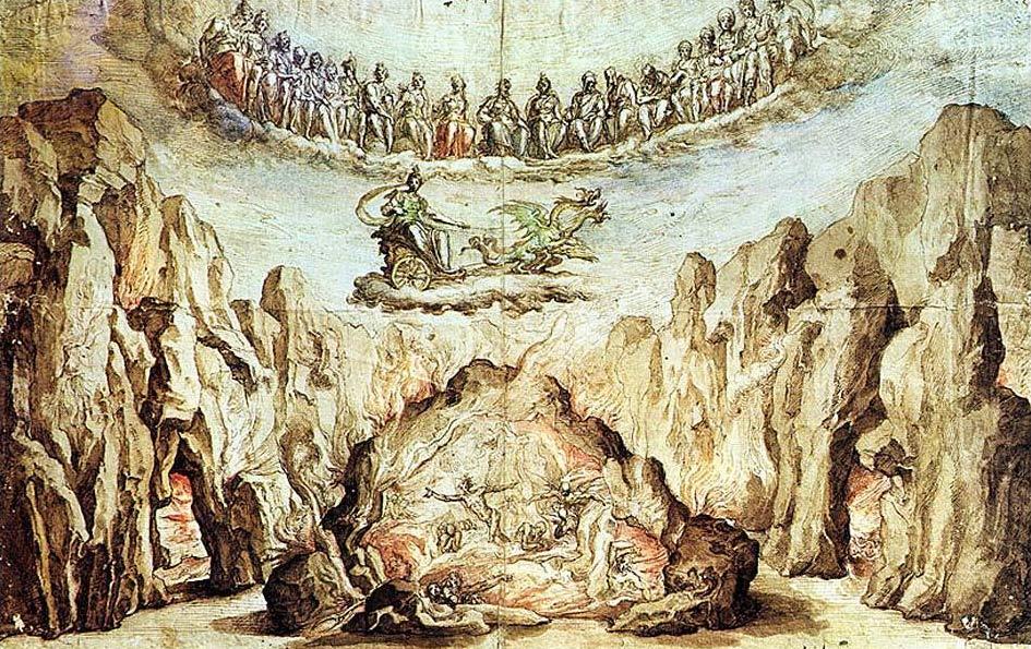 La_pellegrina_1589_-_Intermedio_4_-_La_regione_de'_demoni_2