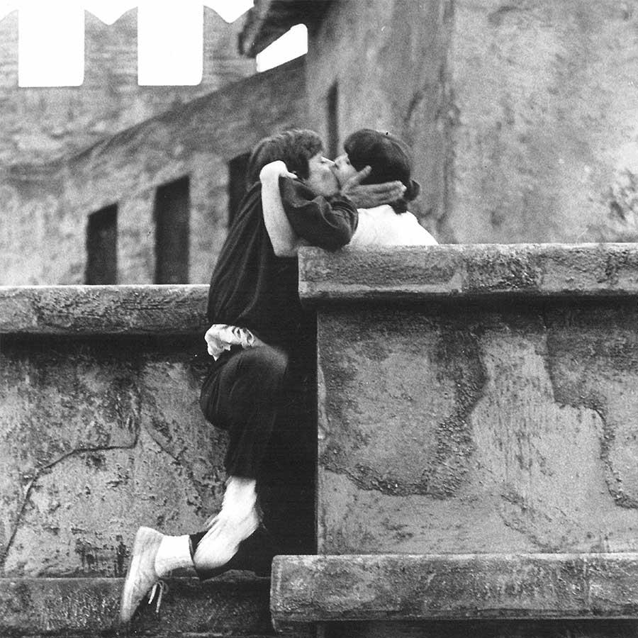 Romeo-e-Giulietta-1964-14-luglio-fb